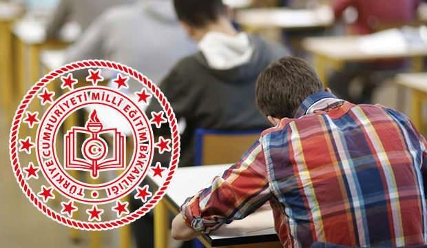 AÖL sınavı ne zaman yapılacak?   AÖL 2. dönem sınav tarihleri (MEB)