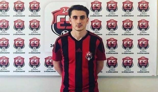 3. lige damga vurdu! F.Bahçe ve Beşiktaş peşinde