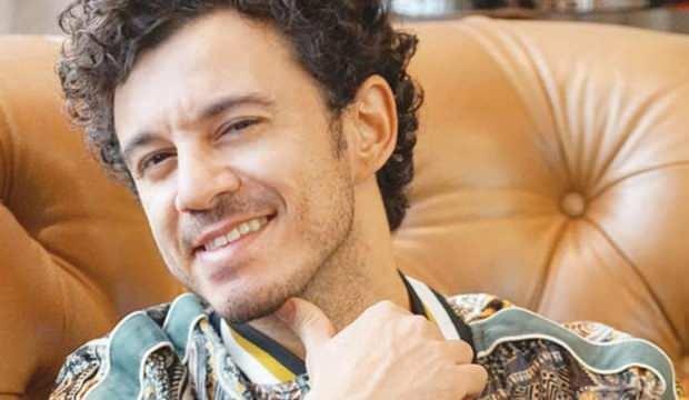 Şarkıcı Buray isyan etti: Türkiye fenomen patlaması yaşıyor