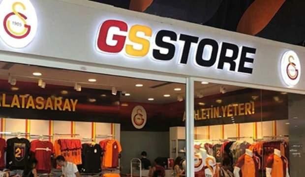Galatasaray koruyucu maske satışına başlıyor