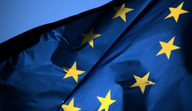 Avrupa Birliği 'DSÖ' kararını verdi