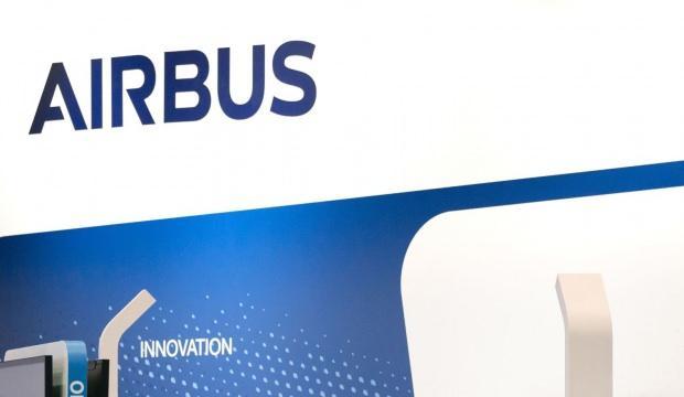 Airbus, Pakistan'da düşen uçağın incelenmesi için bölgeye ekip gönderiyor