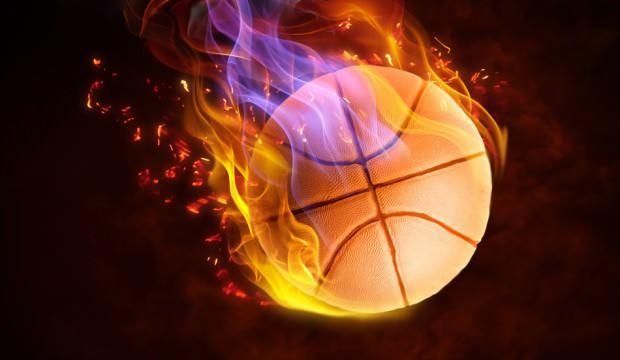Basketbolda flaş karar! iptal edildi