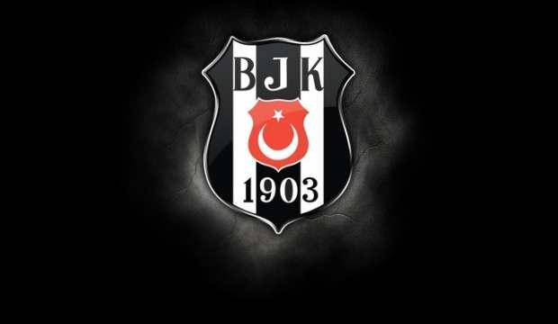 Beşiktaş duyurdu: 'Efsane geri dönüyor'