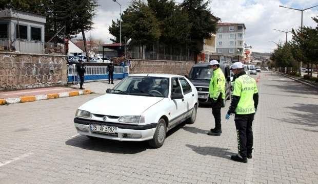 Bitlis Valisi: 13 gündür yeni vaka görülmedi