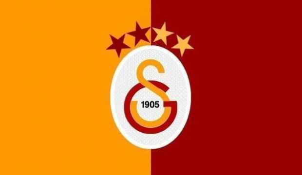 Galatasaray'da test sonuçları açıklandı
