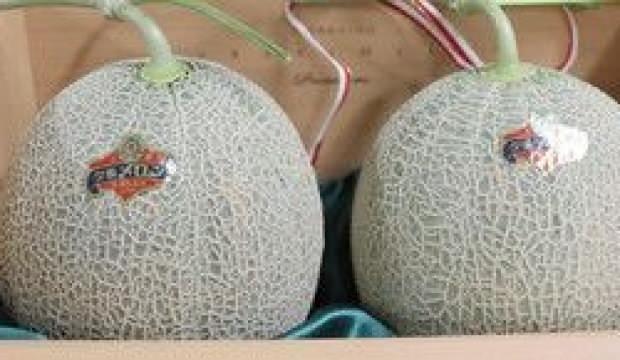 Japonya'da meyve sebze fiyatları Kovid'e yenildi