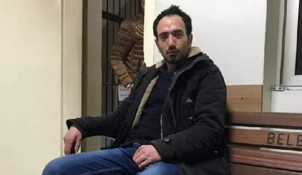 Kaybolan zihinsel engelli genç, 36 gün sonra İstanbul'da bulundu