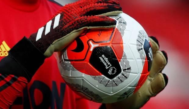 Premier Lig maçlarının 3'te 1'i ücretsiz yayınlanacak