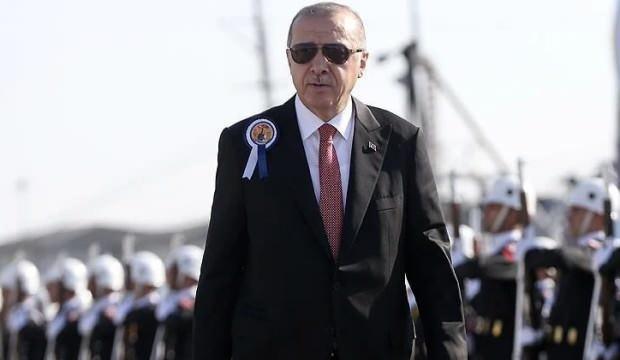 The Guardian: Sular ısınıyor! Erdoğan risk aldı ve Türkiye büyük bir kumar oynadı