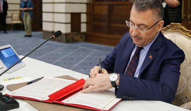 KKTC ile yeni iş birliği! İmzalar atıldı
