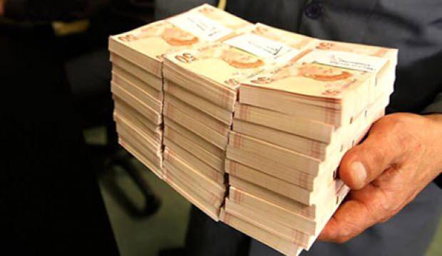 Kredi faiz oranları düştü! Vakıfbank, Halkbank, Ziraat Bankası kredi ödeme tablosu