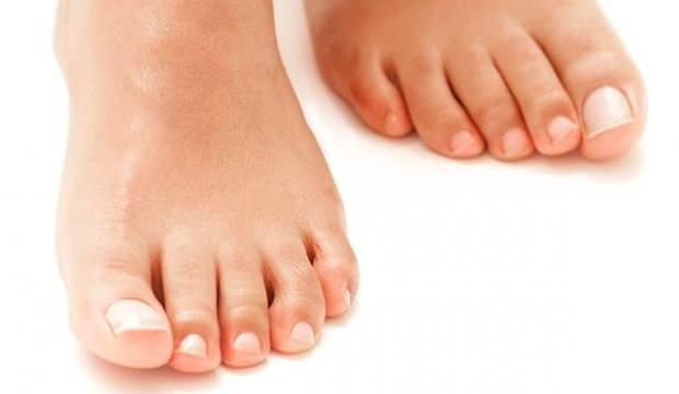 Tırnak batması neden olur? Tırnak batmasına ne iyi gelir evde uygulanacak tedavi yöntemleri