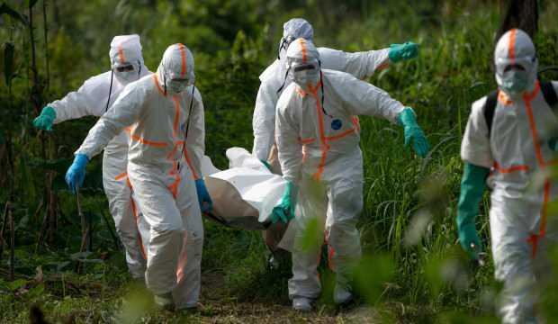 DSÖ doğruladı: İnsanları öldüren yeni bir salgın başladı