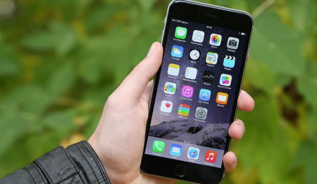 Apple'ın uygun fiyatlı iPhone üzerinde çalıştığı iddia edildi