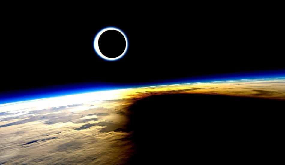Ay tutulması nedir? 5 Haziran'da gerçekleşecek olan Ay tutulması saat kaçta izlenecek