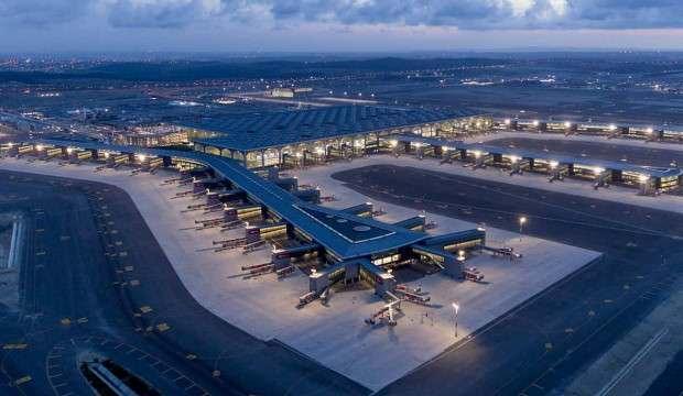 Bakan açıkladı! 47 havalimanı uçulabilir sertifikası aldı
