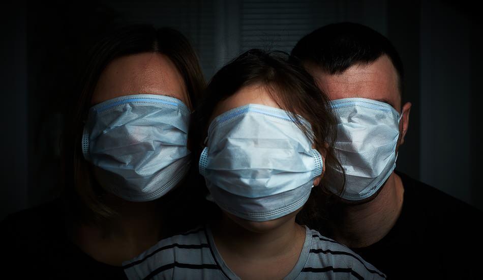 Depresyon nedir? Koronavirüs depresyonu artırdı! Depresyon belirtileri...