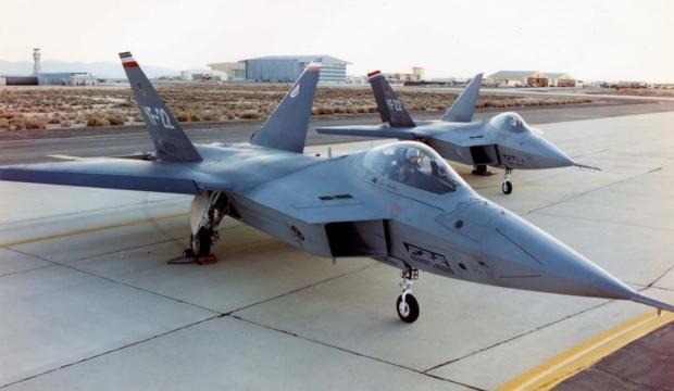 Dünyanın önde gelen savunma ve havacılık şirketleri yatırımcısına tat vermedi