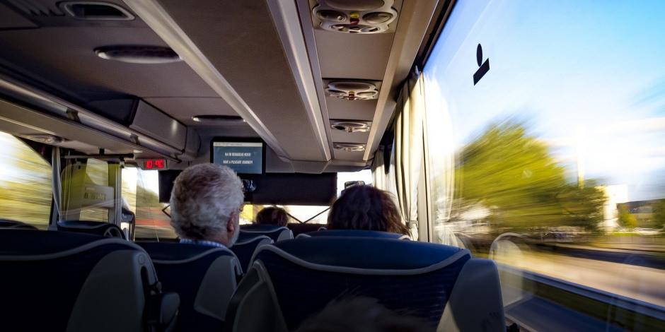 Hafta sonu şehirler arası yolculuk yapmak için E-devlet seyahat izin belgesi nasıl alınır?