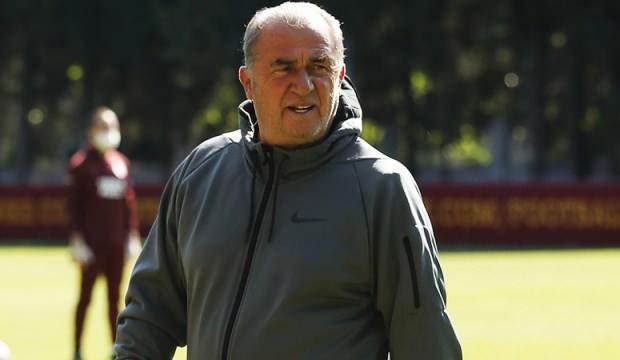 Fatih Terim'den Trabzonspor ve ceza açıklaması