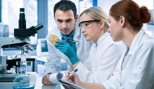 İsviçreli bilim insanları, koronavirüs ile ilgili korkutan gerçeği açıkladı