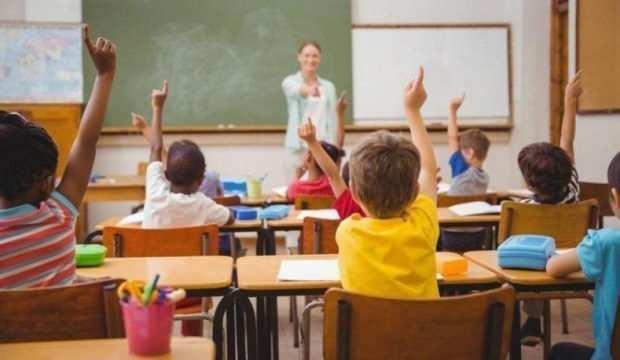 MEB'den okul öncesi eğitim kurumları için açıklama