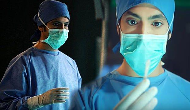 Mucize Doktor oyuncusu Taner Ölmez dobralığını bir kez daha konuşturdu: 'O kadar da olmamalı!'