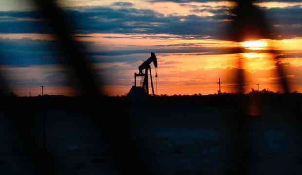 """""""OPEC'in kararı piyasayı olumlu etkileyecek"""""""