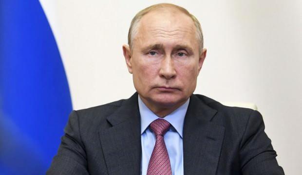 Rusya'ya yaptırımların süresi uzadı