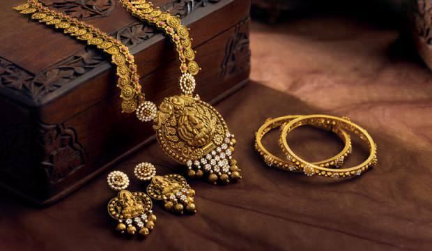 Rüyada mücevher görmek hayırlı mıdır? Rüyada mücevher görmenin detaylı tabirleri...