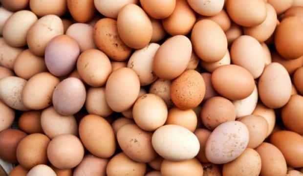 Rüyada yumurta görmek neye işaret eder? Rüyada yumurta görmek nasıl tabir edilir?