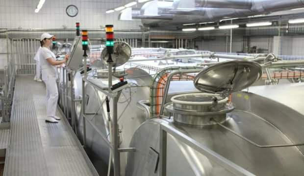 Türkiye'den yeni hamle! Çin için ihracata hazır