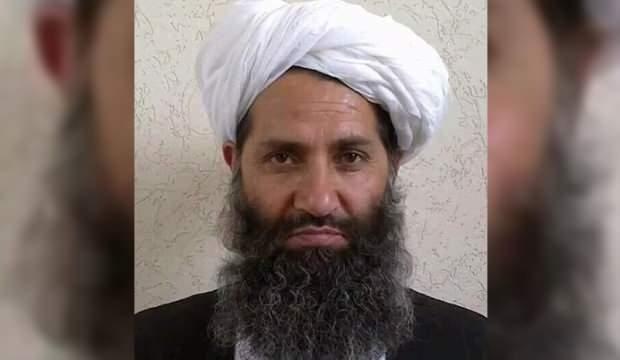 Taliban örgütünün lideri koronavirüs sebebiyle öldü