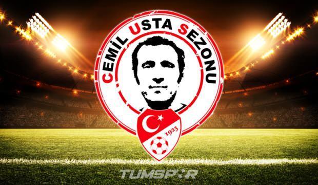 Süper Lig'de maç saatlerinde değişiklik!
