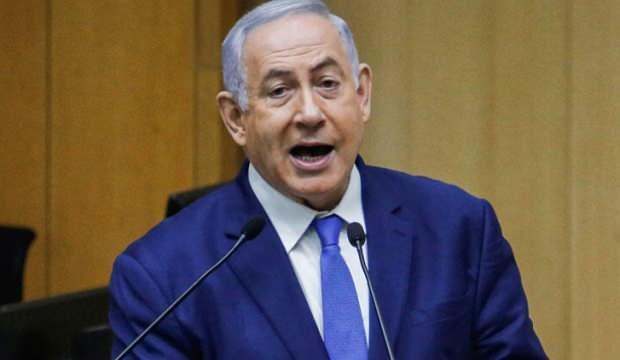 Times of Israel: ABD, Batı Şeria'daki bölgelerin ilhakına karşı