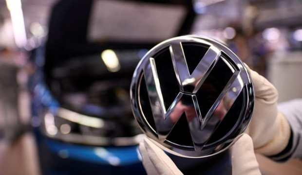 Alman devinden kritik karar! Volkswagen Türkiye de dahil hepsini durdurdu