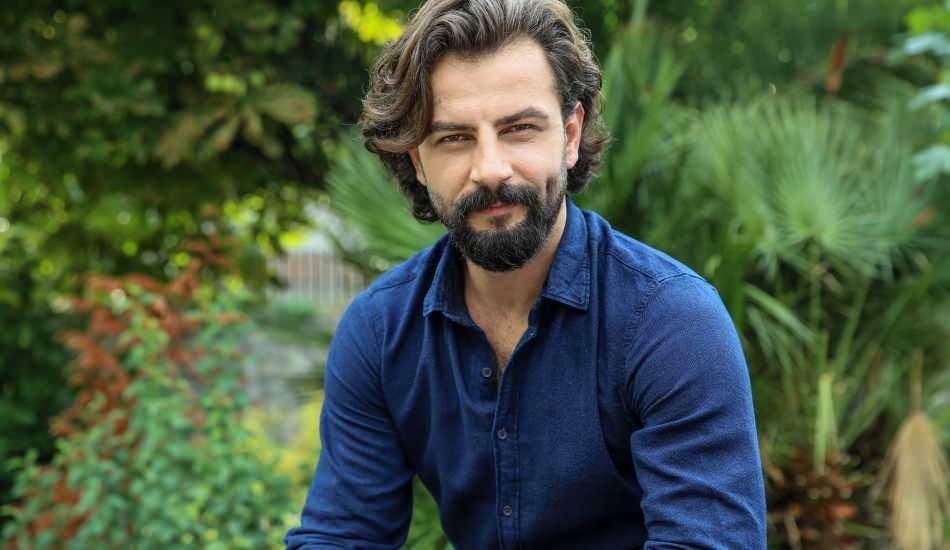 Yemin dizisinin Emir'i Göberk Demirci 3. sezona dair merak edilenleri açıkladı!