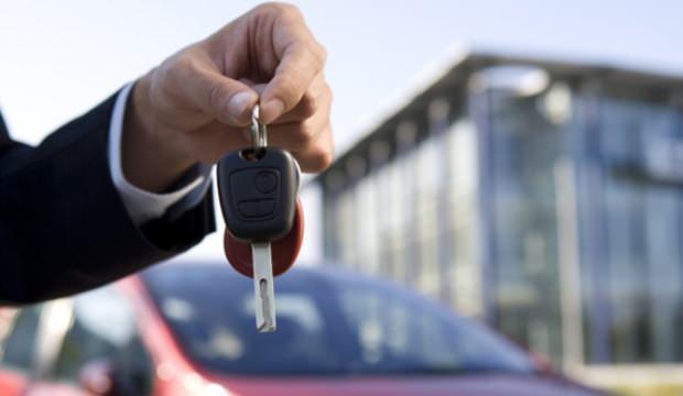 150 bin TL altı 2020 model sıfır araç modelleri! Volkswagen Dacia Fiat Renault araba fiyatları!