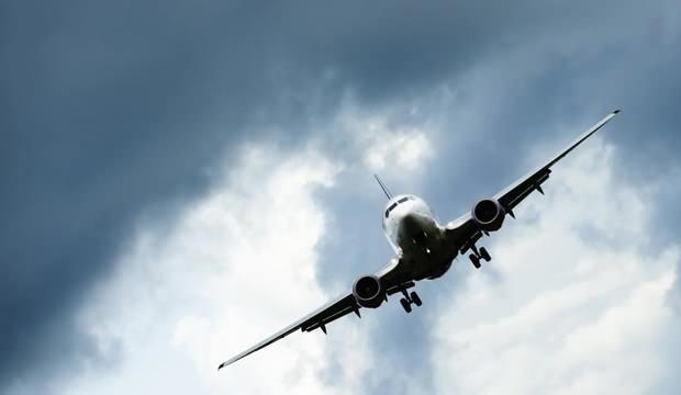 AB, 96 havayolu şirketini kara listeye aldı
