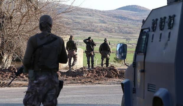 Bitlis'te 14 köyde sokağa çıkma yasağı ilan edildi!