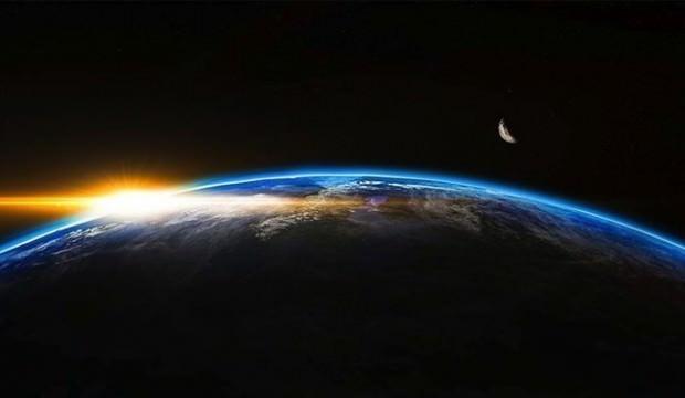 Dünya ve Güneş'in 'yansıması' keşfedildi
