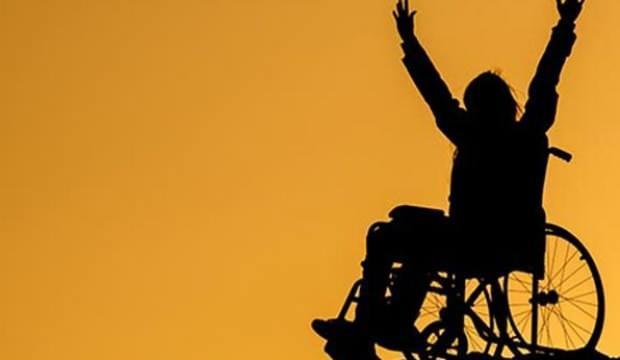Engellilerin hangi hakları var?