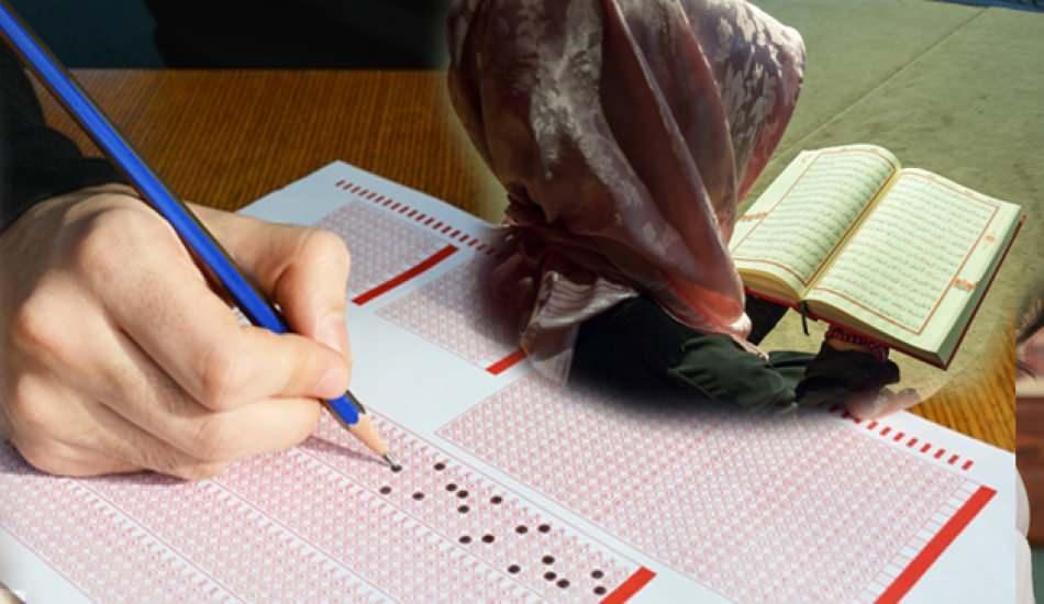 Kalem suresi ne için okunur? Sınav için tavsiye edilen Kalem suresi okunuşu ve anlamı