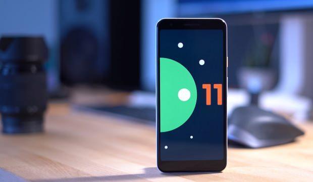 Android 11'in merakla beklenen özelliği için üzücü haber