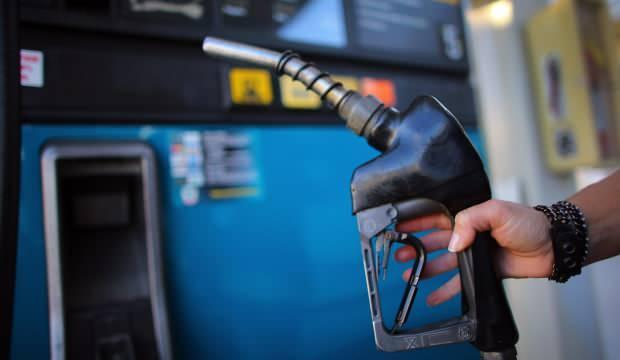 Petrolden kötü haber: Akaryakıt fiyatlarına yansıyacak