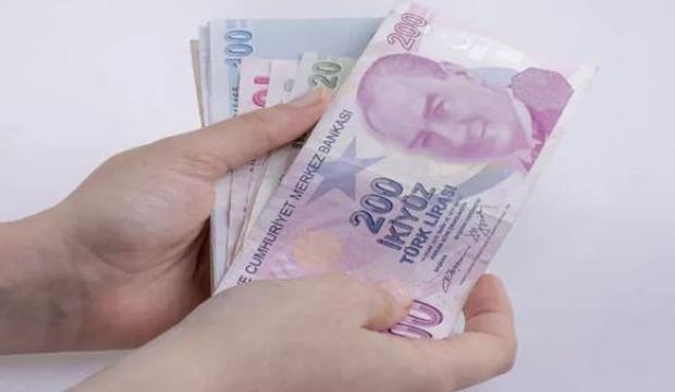 Temmuz'da memur maaşlarına ne kadar zam yapılacak? Enflasyona göre maaş zamları...