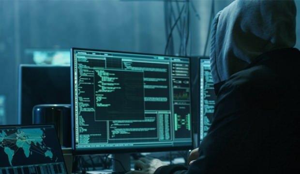 Tehditkar Yunanistan'a Türk Hackerlardan siber darbe