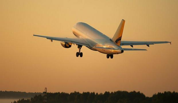 Ulaştırma Bakanı yurt dışı uçuşlar için tarih verdi