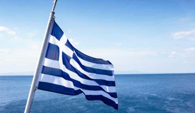 Yunanistan'dan sığınmacı kampları hakkında yeni karar